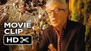 Nonton Fading Gigolo Movie Clip   I Am Not A Beautiful Man  2014    Woody Allen Comedy Hd Film Subtitle Indonesia Streaming Movie Download