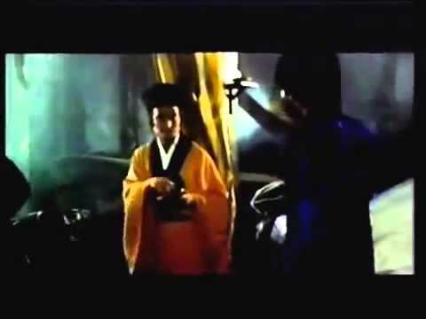 Kung Fu Zombie (English Dubbed)