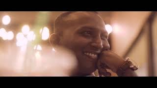 Video Siddarth - Nalla Paatu ft. Rabbit Mac | PLSTC.CO 2019 download in MP3, 3GP, MP4, WEBM, AVI, FLV January 2017