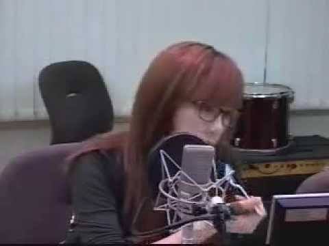 Watch 'YouTube  - Chin Chin Taeyeon - 2NE1 'I Don't Care''