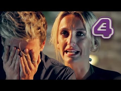 Tiff Is Devastated By Sam & Mimi's Relationship | Made In Chelsea: Ibiza