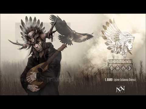 Tekst piosenki Lukasyno - Bard po polsku