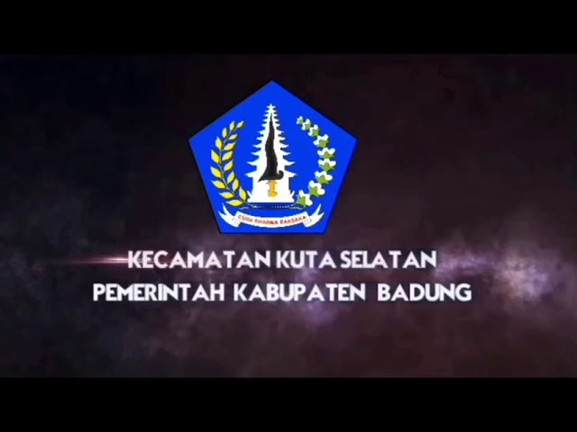 Rapat-Koordinasi-Kelurahan-Benoa.html