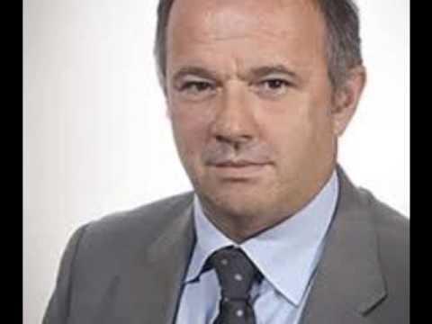 Gian Nicola Berti 5 agosto polo del lusso