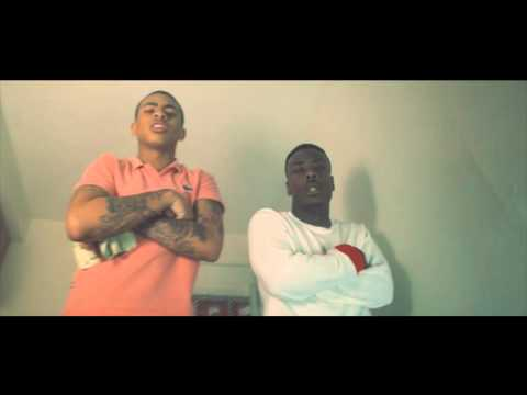 Opp Ass Nizzy - OH (Official Music Video) Powered by @Quickvisualmedia