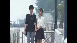 Nonton Love At 4 Size   First Ever Tagalog Mv   Love Julinsee   Thai Movie Film Subtitle Indonesia Streaming Movie Download