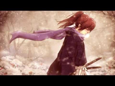 Best Of: Rurouni Kenshin OST [HQ/HD]