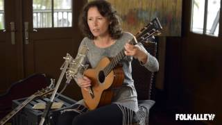 Folk Alley Sessions At 30A <b>Sarah Lee Guthrie</b>  Jimmie Brown The Newsboy