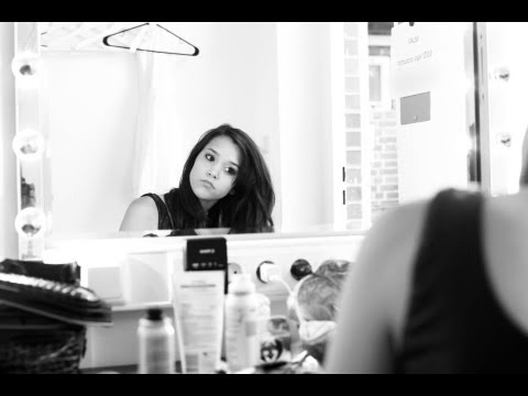 Feel So Close - Calvin Harris Megan Nicole