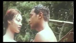 Nonton Krai Thong 328 188 Mp4 Film Subtitle Indonesia Streaming Movie Download