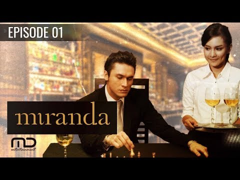 Miranda - Episode 01
