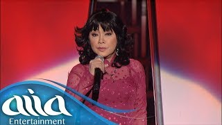 HOÀNG OANH - Nhớ Nhau Hoài (HD Exclusive Pre-release Clip From ASIA DVD 69)