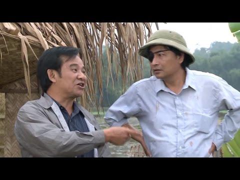 Phim Hài Tết | Chó Cùn Cắn Dậu Full HD | Hài Tết Mới Hay Nhất - Thời lượng: 1:20:50.
