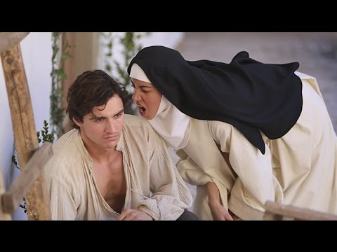 The Little Hours – trailer – sff 17
