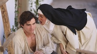 Nonton The Little Hours – Trailer – SFF 17 Film Subtitle Indonesia Streaming Movie Download