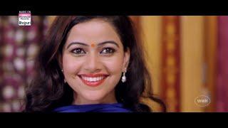 Video YASH KUMAR KI SABSE HIT MOVIE | Manjul Thakur | HD MOVIE 2018 MP3, 3GP, MP4, WEBM, AVI, FLV November 2018