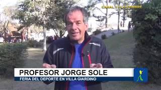 FUNCIONAMIENTO DE LA MUNI DE CAPILLA: BALANCE DEL MES DE GESTION DEL INTENDENTE MARCELO RODRIGUEZ