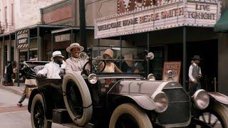 Nonton Bessie  2015  Il Trailer  2 Ufficiale Originale Del Film   Hd Film Subtitle Indonesia Streaming Movie Download