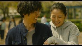 高橋一生の映画でおすすめは? 子役時代に『あの名作』にも出演していた!