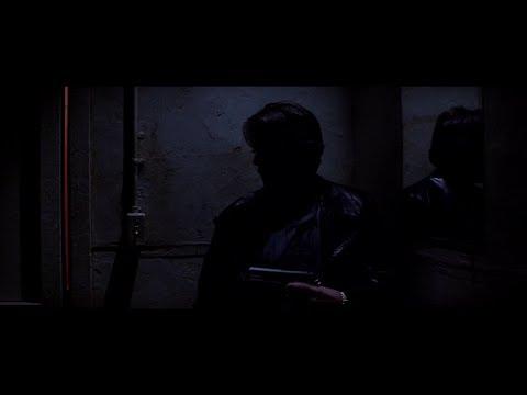 Carlito's Way - Bar Shootout Scene (1080p)