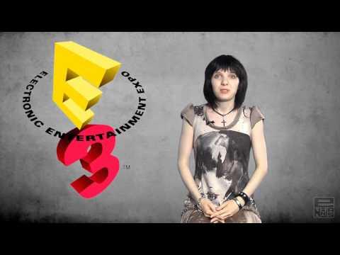 Мнение команды ENinjas о E3 2011.