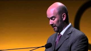 El Premio Medioambiental Goldman Reconoce a Luis Jorge Rivera Herrera como uno de Seis Héroes del Me