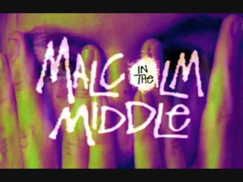 Malcom - The full version of the theme song to the show Malcolm In The Middle featuring Frankie Muniz. The song is called