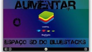 ▬▬▬▬▬▬▬▬▬▬▬⇩⇩⇩⇩⇩⇩▬▬▬▬▬▬▬▬▬▬▬▬▬ ▓▓▓▒▒▒░░░ Leia a descrição do vídeo ░░░▒▒▒▓▓▓ ▬▬▬▬▬▬▬▬▬▬▬⇪⇪⇪⇪⇪⇪▬▬▬▬▬▬▬▬▬▬▬▬▬ Quer ganhar Muito DINHEIRO Jogando e testando APP...