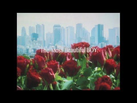 , title : 'OKAMOTO'S 『Dancing Boy』MUSIC VIDEO'