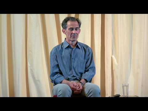 Rupert Spira Video: Finding Clarity and Strength With Our Children