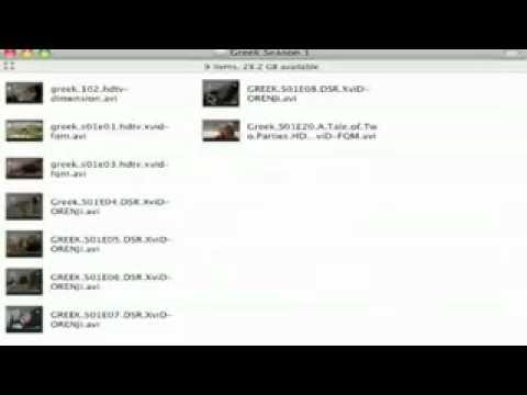 Private Practice Season 5 Episode 21 Drifting Back Full HD