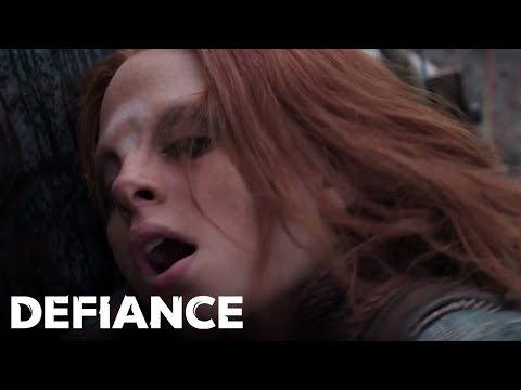 Defiance 2.02 (Preview)