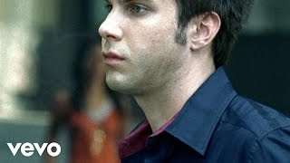 <b>Howie Day</b>  She Says