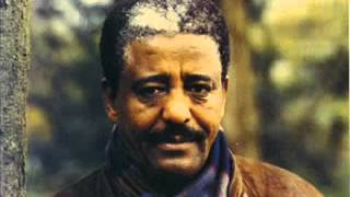 Ethiopian Music Mahmoud Ahmed   Tew Limed Gelaye Song Low