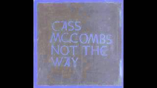Cass McCombs / Opium Flower