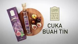 Video Cuka Buah Teen