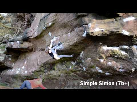 Simple Simon,