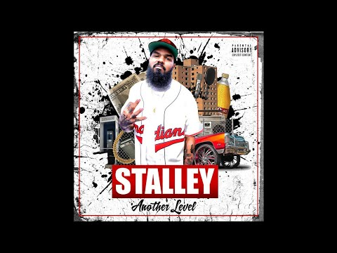 Stalley - Drop The Ceiling (Official Single) from New 2017 Album