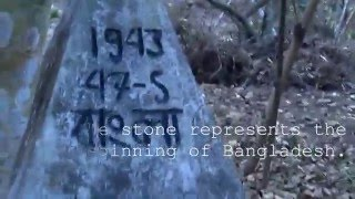Travel Diaries: Bangladesh to India's Border full download video download mp3 download music download