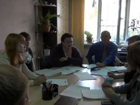 мультилистинг на Алтае.mpg онлайн видео