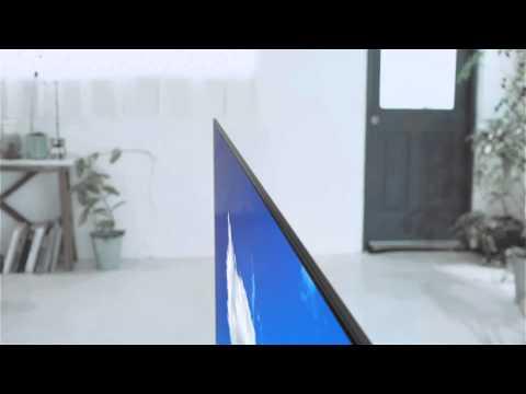 Telewizor SONY KD-55X9005C