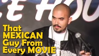 Nonton That Mexican Guy From Every Movie! Film Subtitle Indonesia Streaming Movie Download