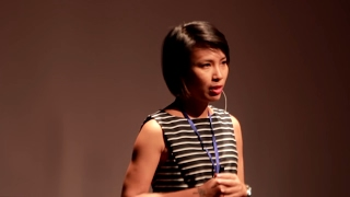 Video Stop fighting for feminism | Minh Thuy Ta | TEDxBaDinh MP3, 3GP, MP4, WEBM, AVI, FLV Agustus 2018