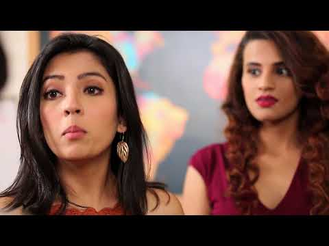 Video Girls on Top - Episode 113 -  Isha comes to Tapasya's aid! download in MP3, 3GP, MP4, WEBM, AVI, FLV January 2017