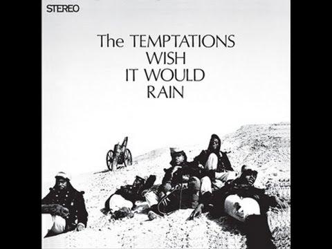 Tekst piosenki The Temptations - Cindy po polsku