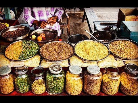 MUMBAI STREET FOODS COMPILATION  2019 | INDIAN STREET FOODS 2018 | MUMBAI ROAD SIDE FOODS