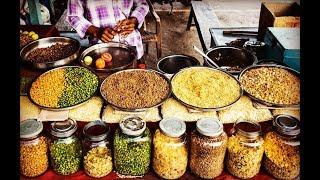 Video MUMBAI STREET FOODS COMPILATION  2019 | INDIAN STREET FOODS 2018 | MUMBAI ROAD SIDE FOODS MP3, 3GP, MP4, WEBM, AVI, FLV April 2019