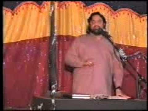 Video Syed Ghyoor Sabir Shah BEHAL.3gp 1ST MARCH 2012 download in MP3, 3GP, MP4, WEBM, AVI, FLV January 2017