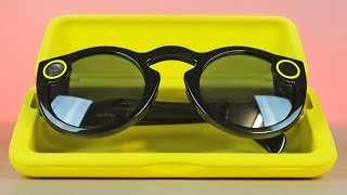 Are the Snapchat Spectacles worth it in 2017? Here are 5 reasons why I find them to be an amazing piece of tech!SUBSCRIBE for new videos every week - http://goo.gl/vXDVqTFind more on my website - http://www.stingrayfilms.com/Check out my second channel RaydiatorTVhttp://www.youtube.com/raydiatortv--------------------------------------Stay Connected 24/7➸ Portfolio - http://www.raymondstrazdas.com/➸ Facebook - http://on.fb.me/q46CIp➸ Twitter - http://twitter.com/raystrazdas (@raystrazdas)➸ Instagram - http://goo.gl/C1eWyp➸ Vine - http://goo.gl/XVZhqj➸ Snapchat - https://goo.gl/eIWxPq (raystrazdas)➸ Flickr - http://bit.ly/raysflickr➸ Amazon - http://amzn.to/1Qgs6NH--------------------------------------My Camera Gear, Video Equipment & Wish List➸ Gear - http://amzn.to/1SMdhnO➸ Wish List - http://amzn.to/1Vv8fT0Thanks for watching and subscribing!