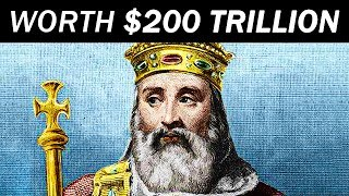 Video Top 15 RICHEST People In History MP3, 3GP, MP4, WEBM, AVI, FLV Juni 2019